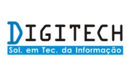 Digitech Soluções em Gerenciamento de Documentos