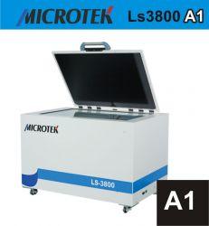 SCANNER A1 - LS3800